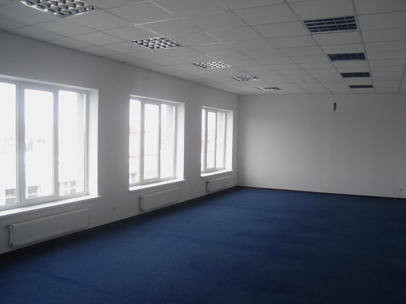 Оренда приміщень - Офісні приміщення - Офісний бізнес-центр за ... 4d608a931e693